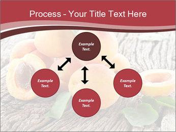 0000073191 PowerPoint Template - Slide 91