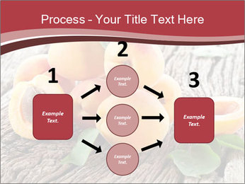 0000073191 PowerPoint Template - Slide 92
