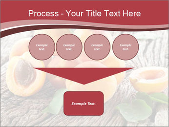 0000073191 PowerPoint Template - Slide 93