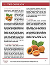 0000073191 Word Templates - Page 3