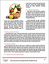 0000073191 Word Templates - Page 4