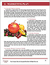 0000073191 Word Templates - Page 8