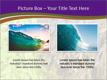 0000073192 PowerPoint Template - Slide 18
