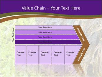 0000073192 PowerPoint Template - Slide 27