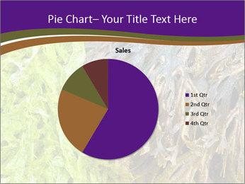 0000073192 PowerPoint Template - Slide 36