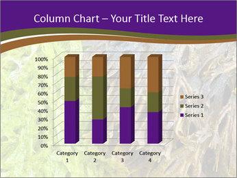 0000073192 PowerPoint Template - Slide 50