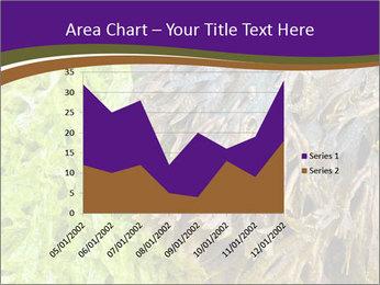 0000073192 PowerPoint Template - Slide 53