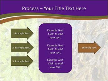 0000073192 PowerPoint Template - Slide 85