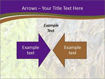 0000073192 PowerPoint Template - Slide 90