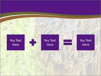 0000073192 PowerPoint Template - Slide 95