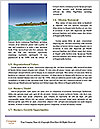 0000073192 Word Templates - Page 4