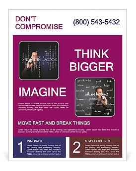 0000073193 Flyer Template