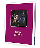0000073193 Presentation Folder