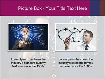 0000073193 PowerPoint Templates - Slide 18