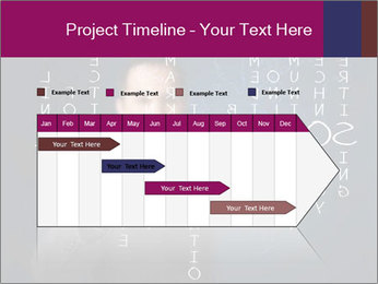 0000073193 PowerPoint Templates - Slide 25