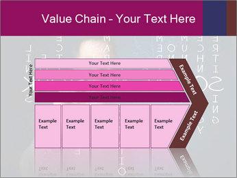 0000073193 PowerPoint Templates - Slide 27