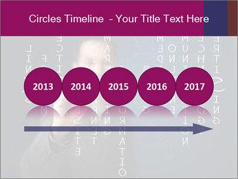 0000073193 PowerPoint Templates - Slide 29