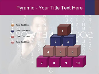 0000073193 PowerPoint Templates - Slide 31