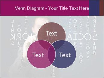 0000073193 PowerPoint Templates - Slide 33