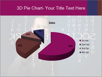 0000073193 PowerPoint Templates - Slide 35