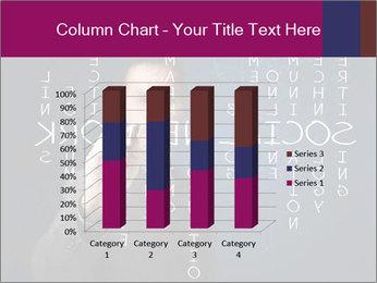 0000073193 PowerPoint Templates - Slide 50