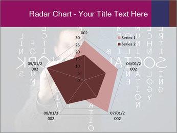 0000073193 PowerPoint Templates - Slide 51