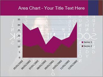 0000073193 PowerPoint Templates - Slide 53