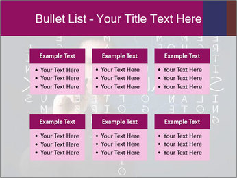 0000073193 PowerPoint Templates - Slide 56