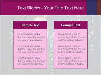 0000073193 PowerPoint Templates - Slide 57
