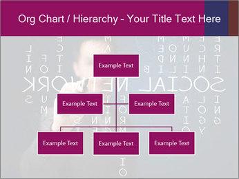 0000073193 PowerPoint Templates - Slide 66