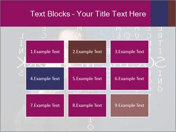 0000073193 PowerPoint Templates - Slide 68