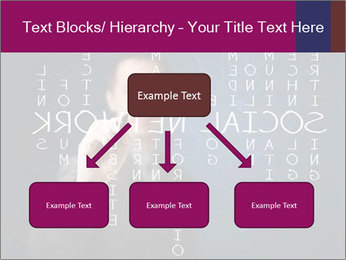 0000073193 PowerPoint Templates - Slide 69
