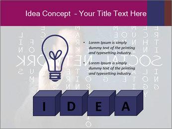 0000073193 PowerPoint Templates - Slide 80