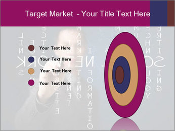 0000073193 PowerPoint Templates - Slide 84