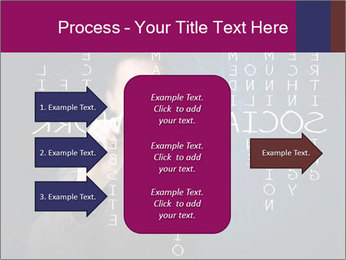 0000073193 PowerPoint Templates - Slide 85