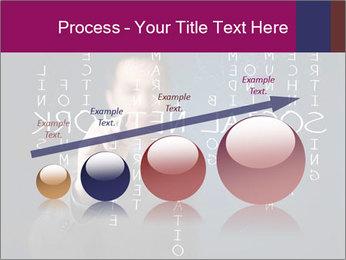 0000073193 PowerPoint Templates - Slide 87
