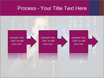 0000073193 PowerPoint Templates - Slide 88