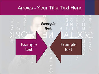 0000073193 PowerPoint Templates - Slide 90