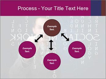 0000073193 PowerPoint Templates - Slide 91