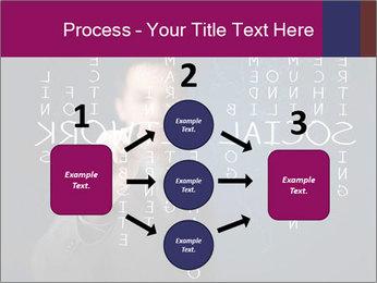 0000073193 PowerPoint Templates - Slide 92