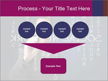 0000073193 PowerPoint Templates - Slide 93