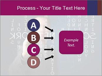 0000073193 PowerPoint Templates - Slide 94