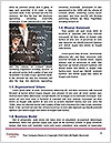 0000073193 Word Template - Page 4