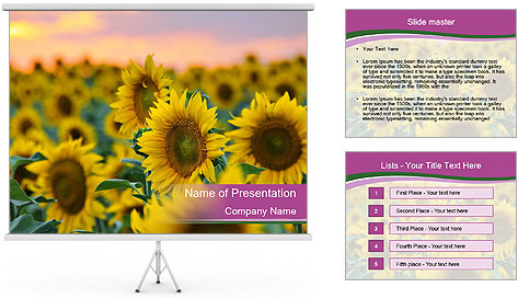 0000073194 PowerPoint Template