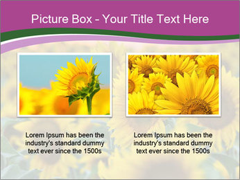 0000073194 PowerPoint Template - Slide 18