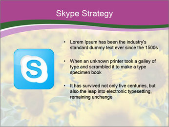 0000073194 PowerPoint Template - Slide 8