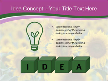 0000073194 PowerPoint Template - Slide 80