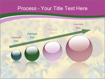 0000073194 PowerPoint Template - Slide 87