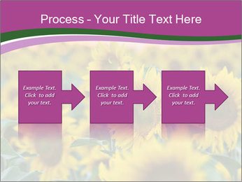 0000073194 PowerPoint Template - Slide 88