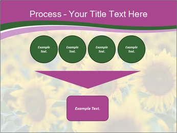 0000073194 PowerPoint Template - Slide 93